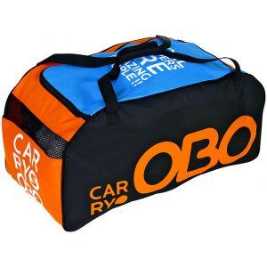 OBO Carry Goalie Bag L