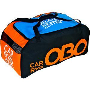 OBO Carry Goalie Bag M