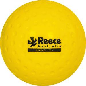 Reece Dimple Wedstrijd Bal Ultra Geel 1 St.