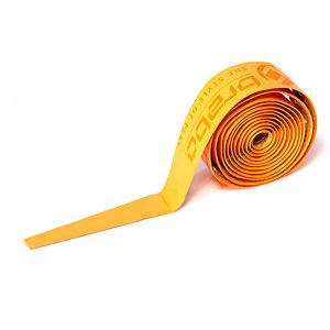 Brabo Cushion Grip Oranje