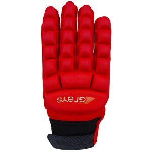 Grays International Pro Indoor Handschoen Rechts