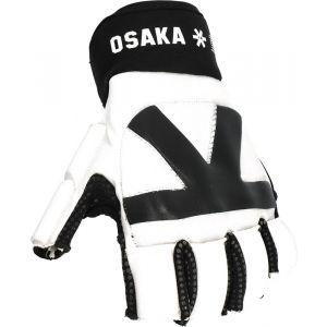 Osaka Armadillo 4.0 Handschoen