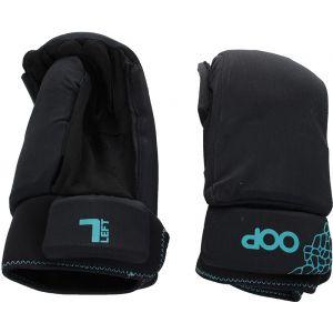 OBO OOP Strafcorner Handschoenen