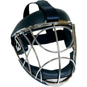 OBO OOP 'Face Off Steel' Corner Masker