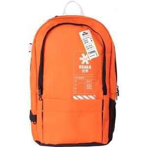 Osaka Pro Tour Large Backpack Oranje