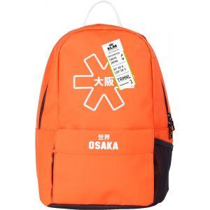 Osaka Pro Tour Compact Backpack Oranje