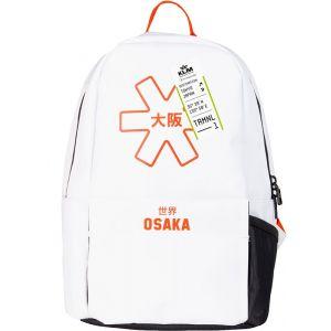 Osaka Pro Tour Compact Backpack Wit