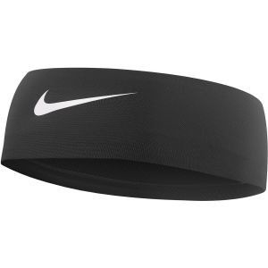 Nike Fury Headband 2.0