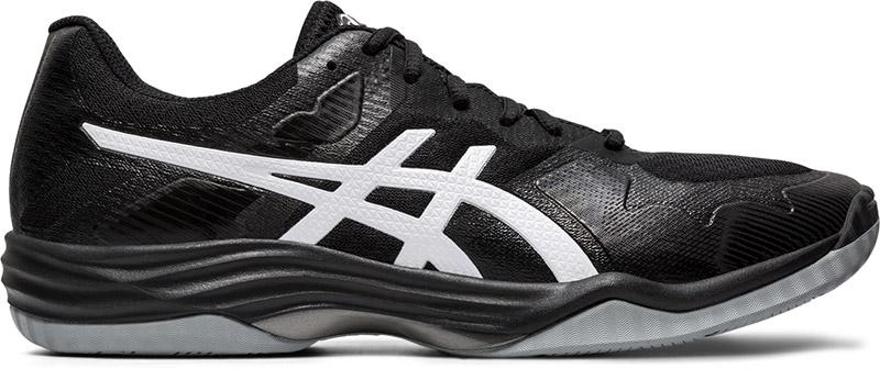 Asics Squash-/badmintonschoenen voor indoorsporten Asics Gel Tactic 2 Zwart online kopen