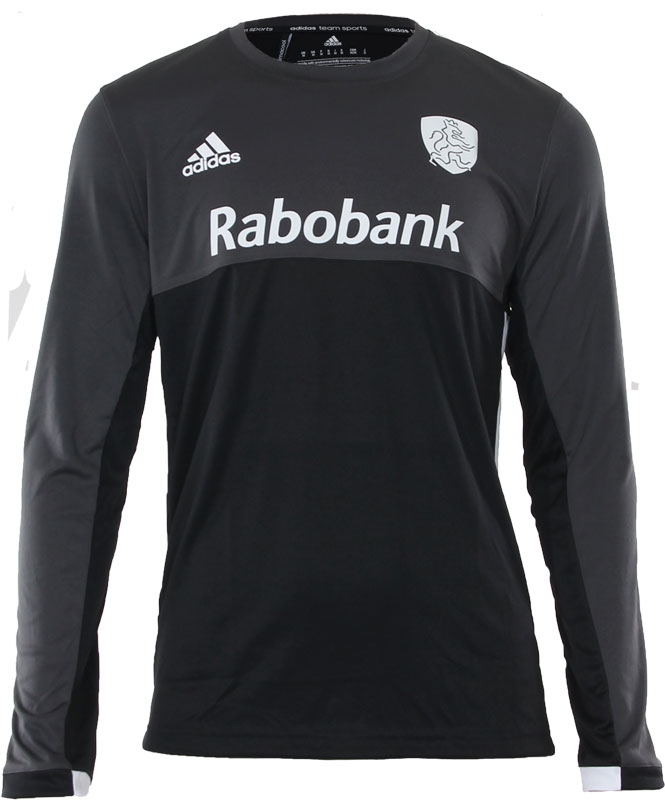 Knhb Adidas Keeper Adidas Knhb Shirt xRBYavqw