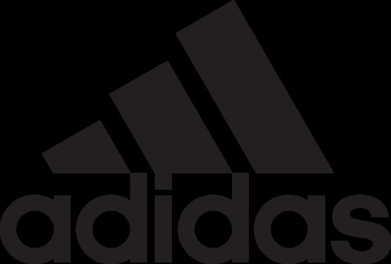 adidas-tennisdirect
